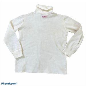 Simpson car racing layer long sleeve